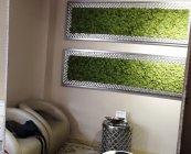 Green World moschito mahovina (6)